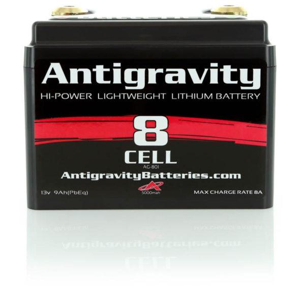 ag-801-antigravity-battery-small-case.jpg
