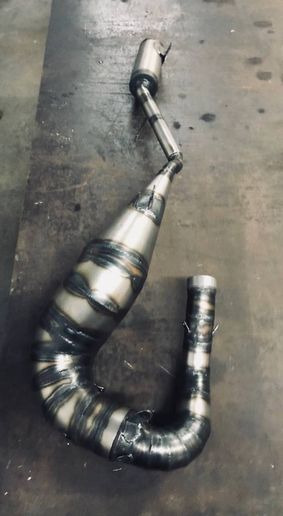 cone-pipe-trx.jpg