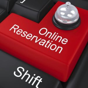 online-reservation.jpg