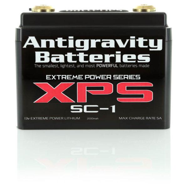 sc-1-xps-antigravity-battery-extreme-power.jpg