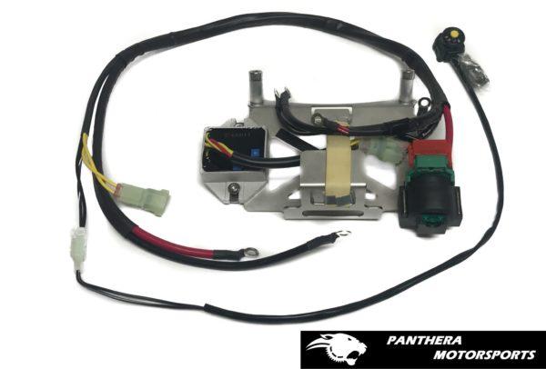 yz250-battery-box-assembly-1-sur-1.jpg