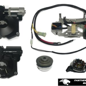 yz250-electric-starter-kit.jpg