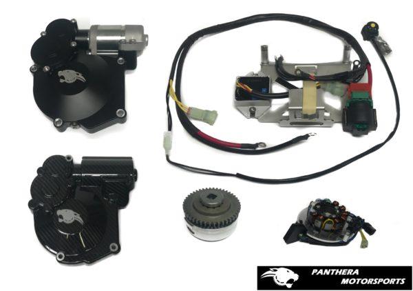 yz250-electric-starter-kit.jpg