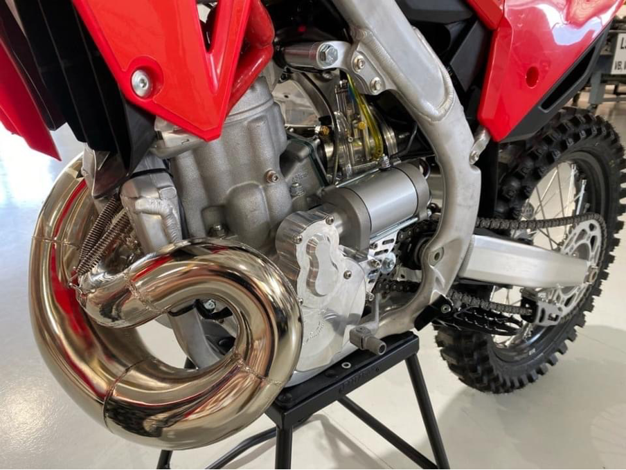 Cr500-Electric-Starter